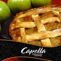 Ароматизатор Capella Apple Pie v2 (Яблочный пирог v.2) (5мл)