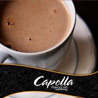 Ароматизатор Capella Hot Cocoa (Горячий какао) (5мл)