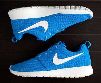 Женские кроссовки Nike nike roshe АТ-335