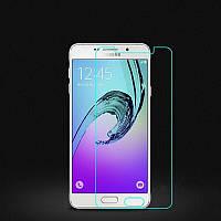 Защитное стекло Samsung Galаxy Grand Prime G530H G531H G530F S3