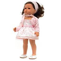 Кукла Bella Chaqueta 45 см Antonio Juan 2804