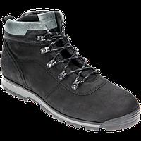 Спортивные мужские ботинки Wojas, Польша 40