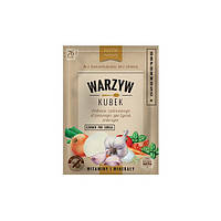 Овощной коктейль обновление Warszyw Kubek, 16г