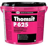Двухкомпонентный полиуретановый клей для паркета Ceresit (Thomsit) P625 / 12 кг