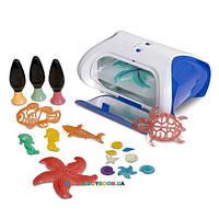 Набор для детского творчества The Original 3D Maker Irvin Toys 81000