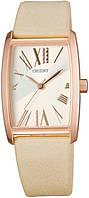 Часы Orient FQCBE002S