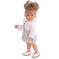 Кукла Bella 45 см Antonio Juan 2802