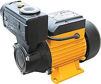 Вихревой поверхностный насос Optima TPS60 0,37кВт с эжектором