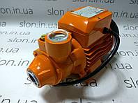 Вихревой поверхностный насос Tatra QB60 0,37 кВт