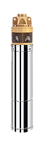 Глубинный скважинный насос APC 4SKM 100
