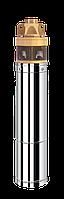 Глубинный скважинный насос APC 4SKM 200