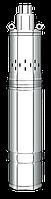 Глубинный скважинный насос Maxima 4QGD - 0.37 кВт