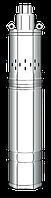 Глубинный скважинный насос Maxima 4QGD - 0.5 кВт