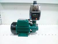 Мини насосная станция APC QB 60-PC15 0.37 кВт