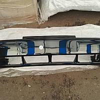 Бампер Ваз 2110 2111 2112 в цвет автомобиля производства Тольятти оригинал Альянс Холдинг