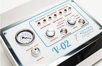 Аппарат вакуумной терапии V-02, фото 1