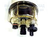 Сепаратор дизельного топлива Parcer-Racor 245r1210MTC с подогревом, фото 3