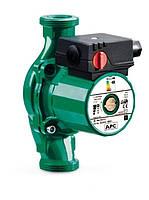 Насос циркуляционный APC WI 25-40-180 мм