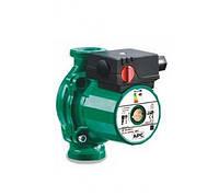 Насос циркуляционный APC WI 25-60-130 мм