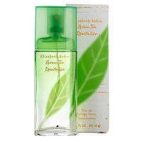 Green Tea Revitalize - Elizabeth Arden ( парфюмированная вода - женская 50 мл ) RA11