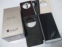 Мобильный телефон LG G3 №1611
