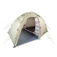 Палатка кемпинговая RedPoint Kimeriya 4