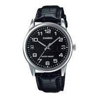 Часы CASIO MTP-V001L-1BUDF