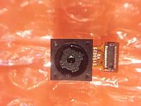 Fly FS501 камера основная ОРИГИНАЛ БУ