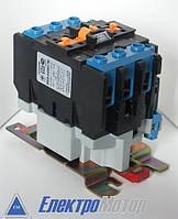 Пускатели магнитные ПМЛ-4100