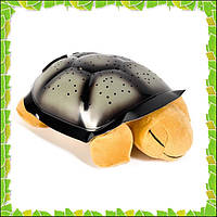 Проектор -Черепаха звездное небо turtle night sky большая