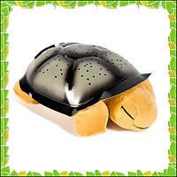 Проектор -Черепаха звездное небо turtle night sky большая, фото 1