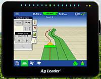 Система параллельного вождения AGLeader ImCоmand 800 + 6500 RTK