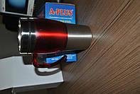 Термос, термокружка A-Plus автомобильная кружка АМ1623