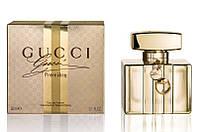 Gucci Premiere - Gucci ( парфюмированная вода - женская 50 мл ) RA16