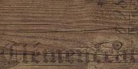 Ламинат Aberhof 2905 Дуб Портовый темный 33 кл.