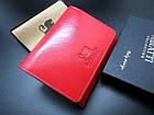 Портмоне кошелек женский Abiatti кожаный, фото 3