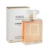 Coco Mademoiselle - Chanel ( парфюмированная вода - женская 50 мл ) RA18