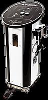 Аппарат струйного лифтинга AV-2000, фото 1