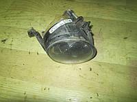 Фара противотуманная VW Caddy III