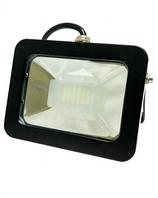 Прожектор светодиодный 70W SMD 6500K 4900lm IP65 /Z-Light