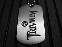 Trivium жетон