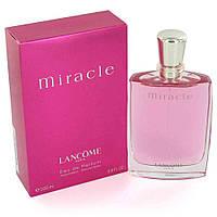 Miracle - Lancom ( парфюмированная вода - женская 50 мл ) RA29