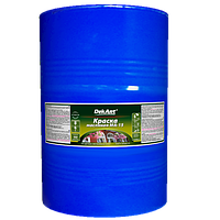 Краска масляная МА -15 DekArt (голубая) 60 кг