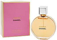 Chance - Chanel ( парфюмированная вода - женская 50 мл ) RA34