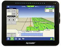 Система параллельного вождения AGLeader ImCоmand 1200 + 6500 RTK