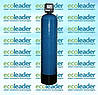 Автоматический фильтр механической очистки воды FM1054+