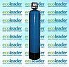 Автоматический фильтр механической очистки воды FM1252+