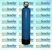 Автоматический фильтр механической очистки воды FM1354+