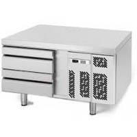 Холодильный стол  KUI106 GGM