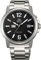 Часы Orient FEM7J006B9